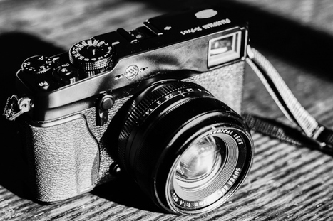 Fuji xpro 1 | X-mount | Scoop.it