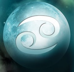 Articles: Compassionate Cancer with Moon | Daily Horoscope | Scoop.it