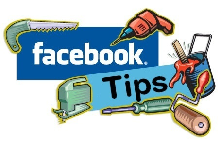 Five Essential Facebook Page Marketing Tips | Marketing Mojo | Scoop.it