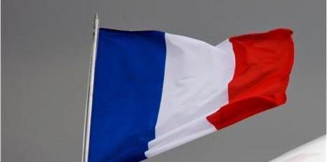 """Le """"patriotisme économique"""", c'est fabriquer français, mais pas seulement...   ECONOMIE ET POLITIQUE   Scoop.it"""