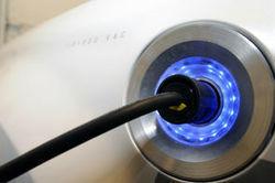 PSA lance officiellement ses recherches sur l'hybride rechargeable ... - L'Usine Nouvelle   Automobile technologie   Scoop.it