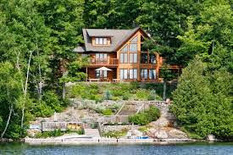Homes For Sale MN: Lake Homes For Sale MN   mn homes for sale   Scoop.it