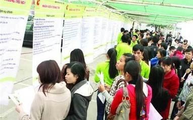 Vietnam workers struggle to survive | Asian Labour Update | Scoop.it