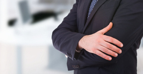 4 Ways You Can Use Body Language To Your Advantage | Positive futures | Scoop.it