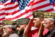 Veterans Are Dying While They're Waiting Months To Get Health Care From The Government   Gov & Law 3c Haley   Scoop.it