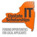 CAS in Data Science - iSchool - Syracuse University | Big Data | Scoop.it