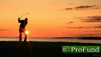 ProFund LLC on Brownbook.net   Golf tournement fundraiser   Scoop.it