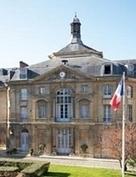 Paris : L'Etat vend un ancien couvent dans le 7e   Immobilier   Scoop.it