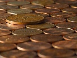 Using Big Data to Optimize Pricing - Doug Fuehne | Big Data Republic | Pricing News | Scoop.it