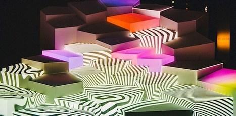 Ecoutez Paris! Engaging with the new | Infos sur le milieu musical classique | Scoop.it