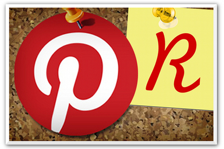 16 ways to use Pinterest for PR | Social Media Collaboration | Scoop.it