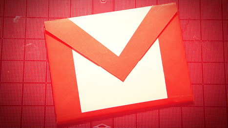 15 Awesome Gmail Plugins To Boost Your Email Productivity | Google Apps | Scoop.it