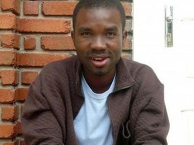 """Un militant homosexuel torturé et assassiné au Cameroun - Rue89   Revue de presse """"Afrique""""   Scoop.it"""