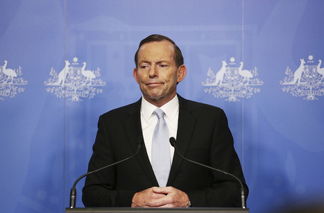 Query over future of multiculturalism   Language Policy   Scoop.it