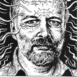 Gregory Benford on Philip K. Dick | Science Fiction Golden | Scoop.it