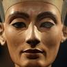 Archeology on the Net