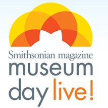 Heritage Trail Museum Participates in Museum Day - September 28, 2013 | Florida's Backyard History | Scoop.it
