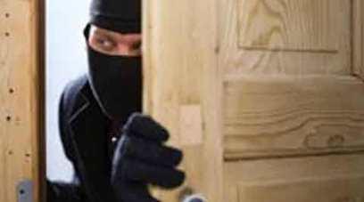 Курянин преувеличил ущерб от кражи