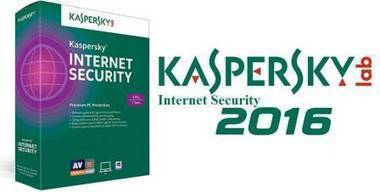 Kaspersky Total Security 2016 Activation Code Incl Key Free | cracknpatch | Scoop.it
