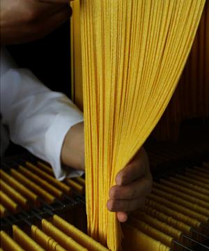 La Pasta di Aldo, Monte San Giusto: kneaded and stretched in Le Marche | Le Marche and Food | Scoop.it