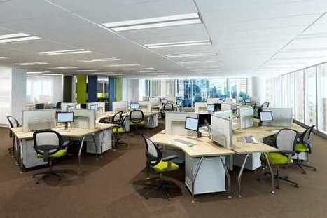 Commercial Cleaning,Parts | Home Cleaning Sydney | Scoop.it