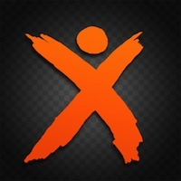 bContext | iPad Apps for Education | Scoop.it