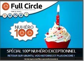 Full Circle Magazine FR : Le Numéro du Siècle   Actualités de l'open source   Scoop.it