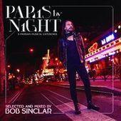 Paris By Night | DJ and Go | Scoop.it