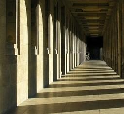Architecture et lumière - Construire ma maison | Francisco Muzard Ureta | Scoop.it