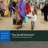 Global Politics: Armed Conflict