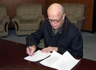 North Korea Frees Elderly Christian Missionary | Troy West's Radio Show Prep | Scoop.it