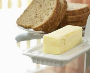 Les graisses du lait favoriseraient l'apparition des maladies inflammatoires de l'intestin | Toxique, soyons vigilant ! | Scoop.it
