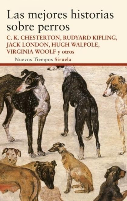 Las mejores historias sobre perros | | Crónicas Literarias | Perros de hoy | Scoop.it