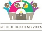 Santa Clara County // School Linked Services | Santa Clara County Events and Resources to Support Youth Development | Scoop.it