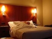 Hoteles en Pinterest | Hostelería, Hoteles y Turismo. Información Hostelera y Turística para Marbella San Pedro Alcántara Estepona Málaga y la Costa del sol | Scoop.it