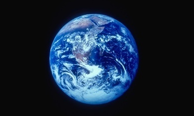 Earth may have underground 'ocean' three times that on surface | Science, Space, and news from 'out there' | Scoop.it