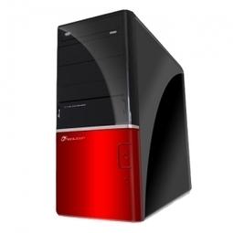 Neolution CASE HD-A1013 ราคาเคส | คอม | Scoop.it