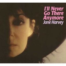 JANE HARVEY SINGS! | Jazz from WNMC | Scoop.it