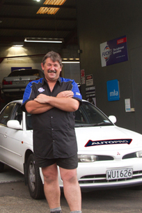 AutoPro for WOF Inspection | Autopro Services Auckland | Scoop.it