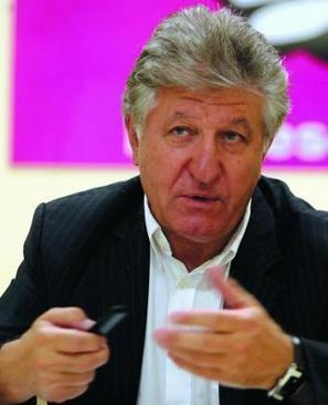 Bernard Plano : «Les collectivités doivent se spécialiser dans l'ingénierie du développement » - La Dépêche | Midi Pyrénées Expansion | Scoop.it