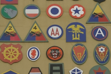 Do Badges Reflect Mastery Better than Grades Do? | ESSDACK - Education Trends & News | Scoop.it