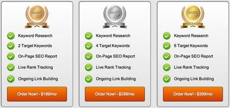 cheap search engine optimization compan   seo   Scoop.it