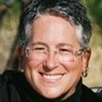 Bonnie Burns - Google+ | SEO Tips, Advice, Help | Scoop.it