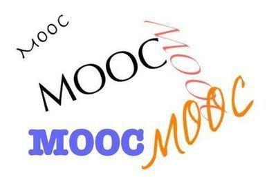 Nuestra Crisis (Laboral) de Educación: Envíen los MOOC!!!!   Aprendizaje en línea   Scoop.it