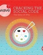 Wave 7 finit de démystifier les réseaux sociaux   Social Media   Scoop.it