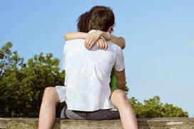 Sex in the schoolyard | Teenage Alcohol Problems 1 | Scoop.it