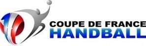 Hand – CDF (1/2) – Le PSG recevra Dunkerque - SportsCo IDF | handball | Scoop.it