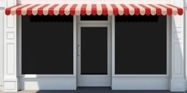 Nielsen : les commerces de proximité gagnent du terrain | tendances marketing digital | Scoop.it