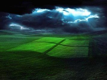 ▷ Windows 8 sfondi - Full HD gratis | drogbaster | Scoop.it
