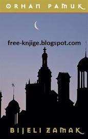 Besplatne E-Knjige : Orhan Pamuk Bijeli Zamak E-Knjiga PDF Download | DUBROVNIK | Scoop.it